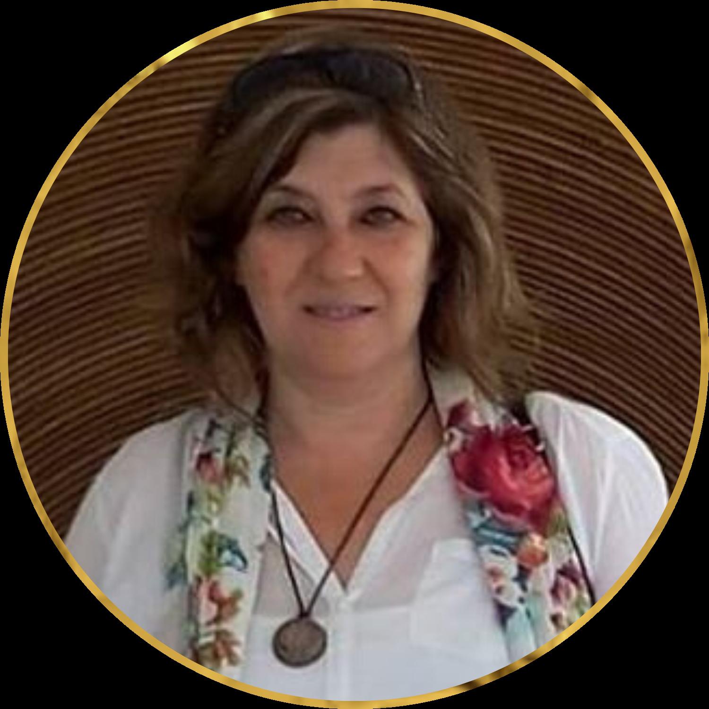 Lina Monteiro